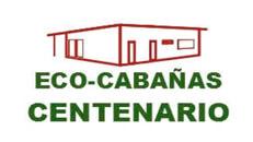 logo ecocentenario web